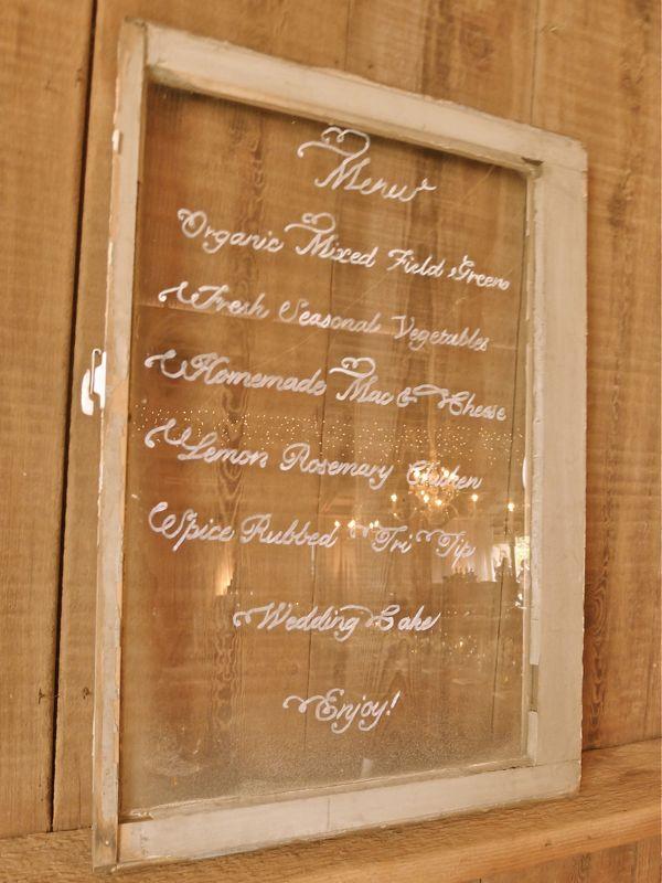 Matrimonio Rustico Elegante : Trend at o clock matrimonio rustico ma elegante